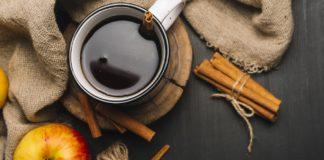 """Може виникнути отруєння: скільки чашок кави в день можна пити"""" - today.ua"""