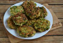 Вкусно, нежно и полезно: как приготовить вегетарианские котлеты из брокколи - today.ua