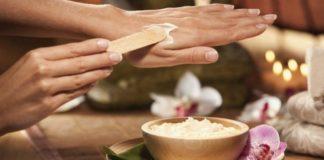 """Маски для рук из натуральных ингредиентов: эффективное восстановление кожи на карантине"""" - today.ua"""