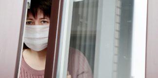 Чому після початку пандемії коронавіруса людям почали снитися страшні сни – висновки вчених - today.ua