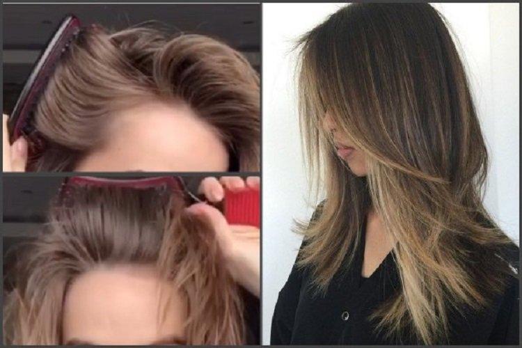 Голлівудська укладка для тонкого волосся: ТОП-3 приголомшливі зачіски
