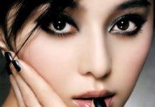 Цвет глаз и здоровье: о каких болезнях расскажет радужная оболочка глаза - today.ua