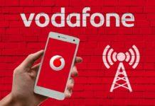 Vodafone подарує безкоштовний інтернет та 1000 хвилин на дзвінки справжнім героям - today.ua