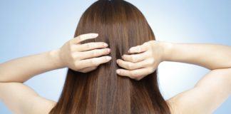 Карантин красі не перешкода: як самостійно пофарбувати волосся в домашніх умовах - today.ua