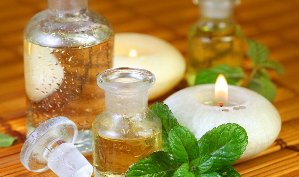 Рецепт натурального шампуню проти випадіння волосся в домашніх умовах