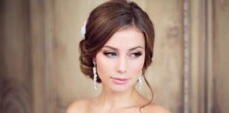 """Топ-3 гарні зачіски за 5 хвилин: нові способи укладання волосся своїми руками"""" - today.ua"""
