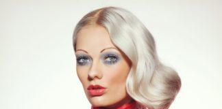 """Найневдаліші зачіски: Топ-4 види стрижок, які перетворять красуню на посміховисько"""" - today.ua"""