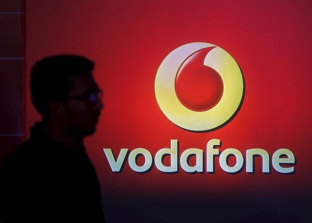 Vodafone подарит бесплатный интернет и 1000 минут на звонки настоящим героям