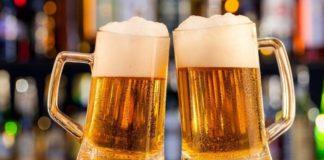Печінка в небезпеці: який алкоголь найбільш небезпечний для здоров'я - today.ua