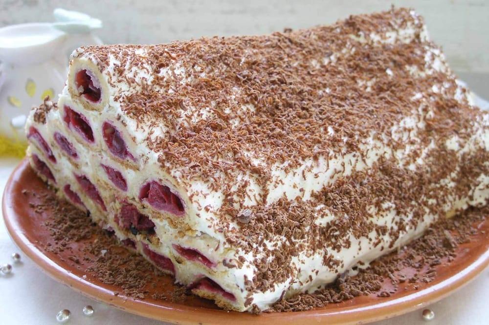 звезд еда десерты лайт монастырская изба кабины