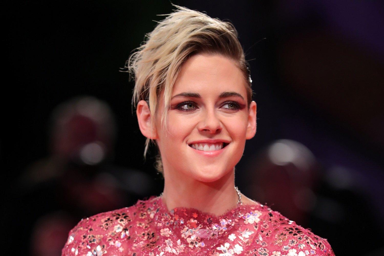 5 голлівудських зірок, які так і не закінчили школу
