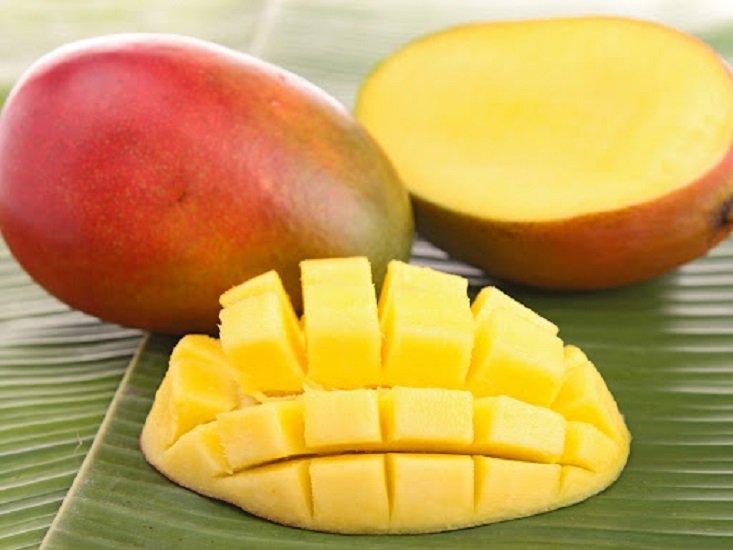 Які фрукти підвищать імунітет від коронавіруса у квітні – поради езотериків