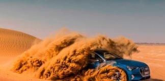 ТОП-5 самых популярных электромобилей в Украине - today.ua