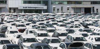 """Українці можуть отримати дешеві б/в авто з Південної Кореї"""" - today.ua"""