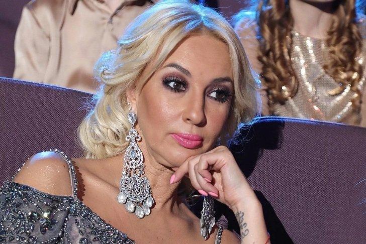 Виявилася вся зроблена: Кудрявцева терміново видаляє з себе весь силікон - today.ua