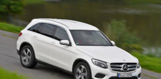 """ТОП-5 найбільш надійних автомобілів у віці 3-х років"""" - today.ua"""