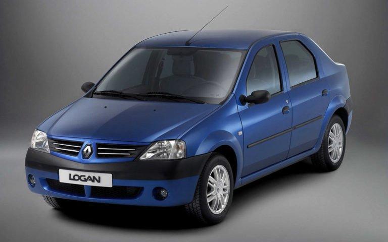 ТОП-3 доступних б/в авто з «вічною» підвіскою