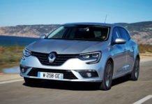 Renault знімає з виробництва популярну модель - today.ua