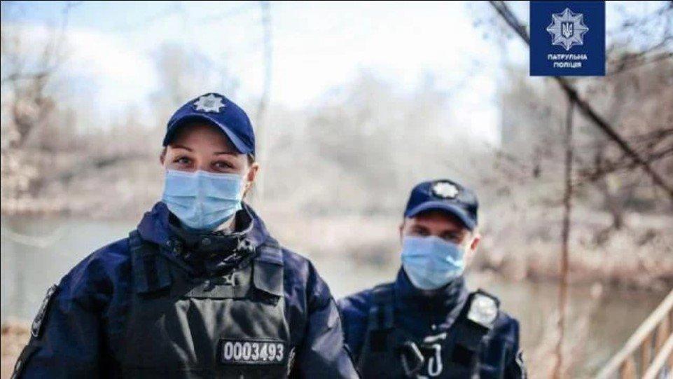 Кабмин отменил карантин выходного дня, но ввел новые ограничения на всей территории Украины