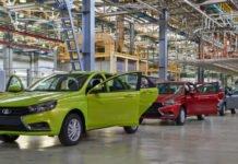ЗАЗ припинив випуск легкових автомобілів - today.ua