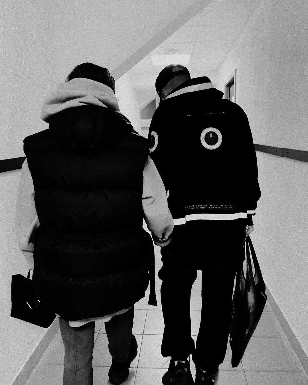 Ани Лорак вышла замуж за молодого бойфренда из Киева: фото спровоцировали фурор в Сети