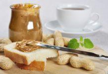 Арахисовая паста в домашних условиях: как приготовить десерт, от которого нельзя оторваться - today.ua