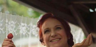 """Заборона на зйомках серіалу """"Свати"""": Головна героїня розповіла про все"""" - today.ua"""