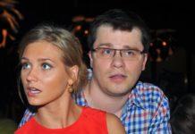 """Асмус народила дитину, зачинившись у ванній - Харламова поруч не виявилося: """"З цим не жартують..."""" - today.ua"""