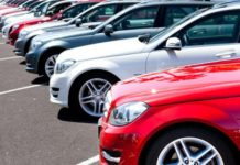 В Україні стане неможливо занижувати митну вартість при ввезенні автомобілів - today.ua