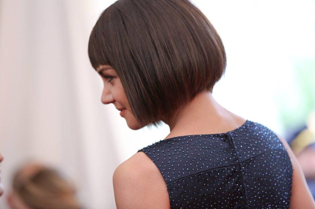 ТОП-5 зачісок, які не виходять з моди