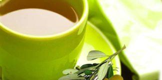 Чай, который должен быть под рукой у каждого гипертоника - today.ua