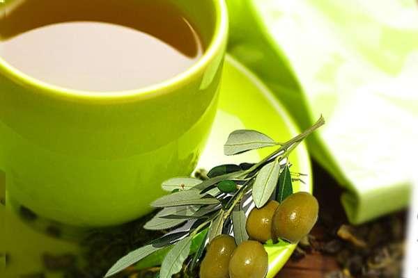 Чай, що має бути під рукою в кожного гіпертоніка - today.ua