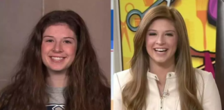 """Дівчина вперше за 19 років зробила зачіску та макіяж: як після цього змінилося її життя """" - today.ua"""