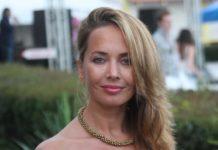 Родные Жанны Фриске создали благотворительный фонд имени дочери: «Шепелева не спросили» - today.ua