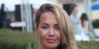 """Рідні Жанни Фріске створили благодійний фонд імені дочки: «Шепелєва не запитали»"""" - today.ua"""