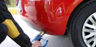 """Хороші новини для власників ГБО: в Україні через карантин скасували акциз на газ"""" - today.ua"""