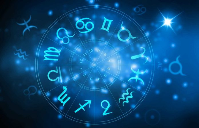 Гороскоп на 18 квітня для всіх знаків Зодіаку: що напророкували зірки усім на цю суботу напередодні світлого свята