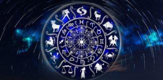 Гороскоп на 23 квітня для всіх знаків Зодіаку: Павло Глоба пророкує успіх Козерогам і великі зміни Терезам - today.ua