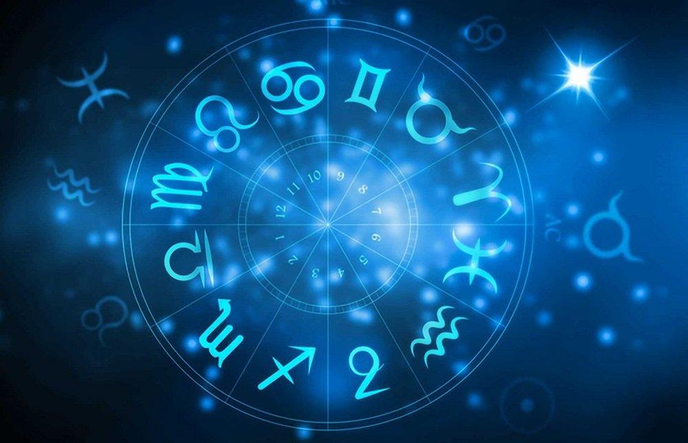 Гороскоп на 29 квітня для всіх знаків Зодіаку: Павло Глоба знає, що приготували зорі прискіпливим Левам і чарівним Стрільцям - today.ua