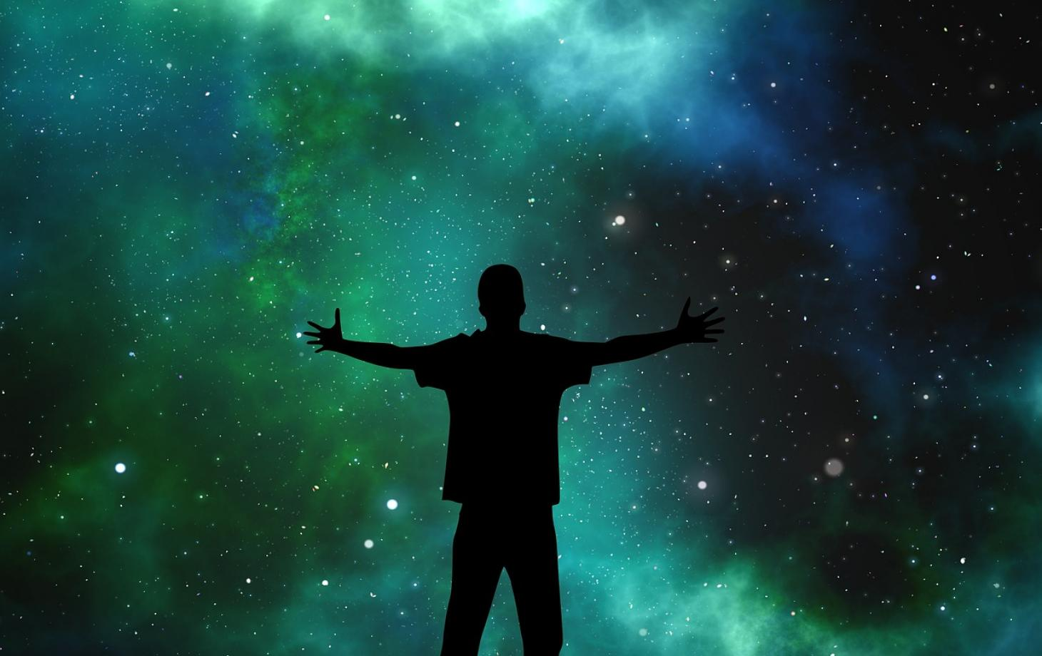 Гороскоп на 22 квітня для всіх знаків Зодіаку: Павло Глоба радить Овнам розслабитися, а Водоліям не витрачати гроші марно  - today.ua