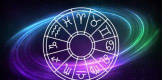Гороскоп на 30 квітня для всіх знаків Зодіаку: Павло Глоба знає, що порадити розумним Дівам і мрійливим Стрільцям - today.ua