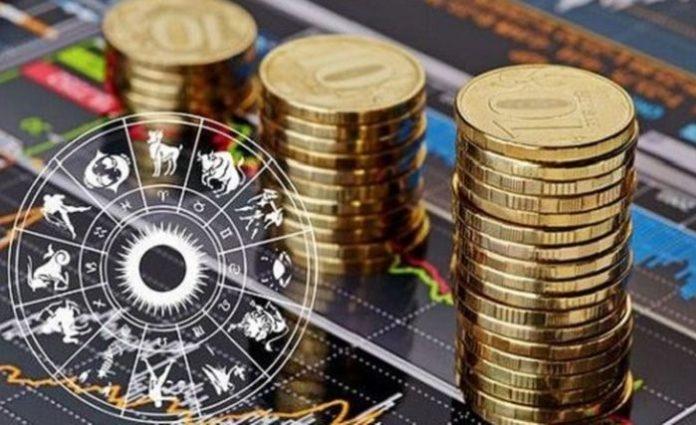 Финансовый рынок: инструменты