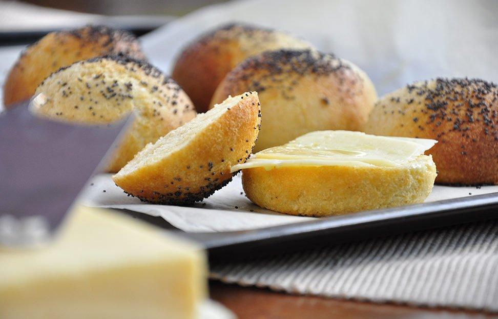 В Україні зібрали рекордний урожай зерна, але хліб продовжить дорожчати: ціни наблизяться до світового рівня