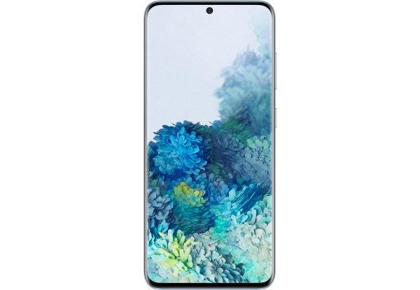 Флагманські смартфони Samsung Galaxy S20 вже у продажу - today.ua