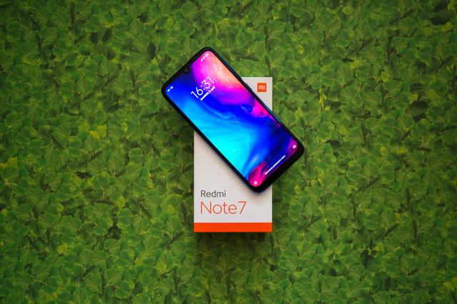 Чому варто придбати смартфони Xiaomi: усі плюси - today.ua