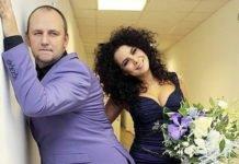 """Каменських у костюмі, Потап у жіночій сукні – як у зірок """"їде дах"""" на карантині - today.ua"""