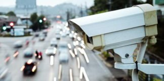 """Исполнительной службе разрешат принудительно взимать штрафы зафиксированные камерами"""" - today.ua"""