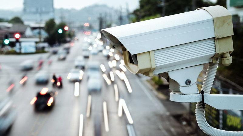 Камеры за один день зарегистрировали 35 762 нарушений скоростного режима - today.ua
