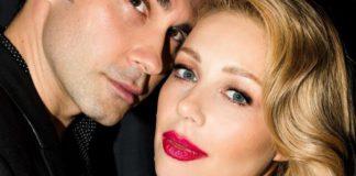 """Балан познайомив Кароль з майбутньою свекрухою: """"Дан завжди слухає своє серце"""""""" - today.ua"""