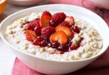 Смачна каша на сніданок: ТОП-3 найкращих рецепти приготування улюблених круп - today.ua